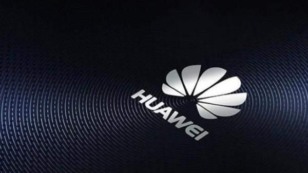 """تقرير: """"هواوي"""" شحنت مليون هاتف ذكي يعمل بنظامها التشغيلي الخاص"""