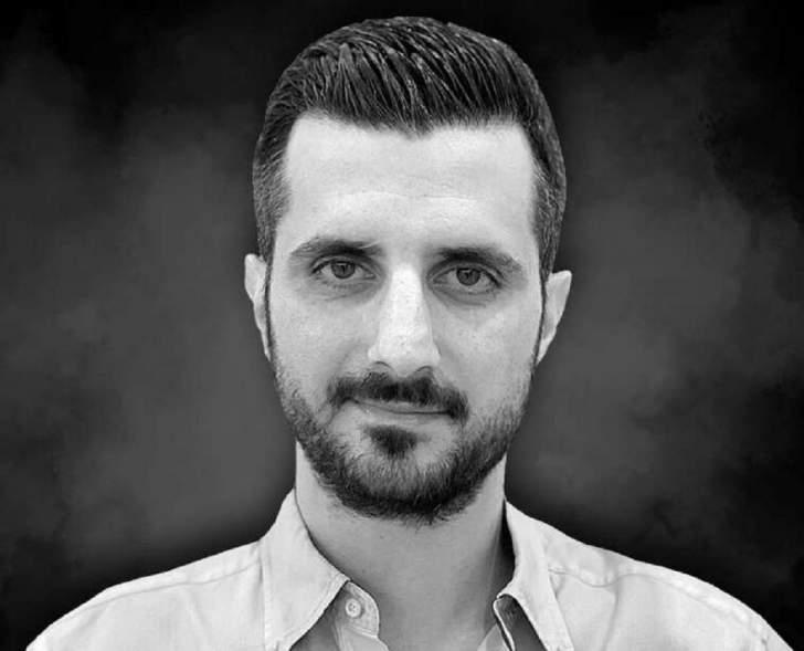 رولان بيطار: نسعى لإعادة إحياء الحلم الذي مات بعد 4 آب...