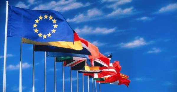 الإتحاد الأوروبي يقوم بتعديل قواعد التعامل مع خطوط أنابيب الغاز