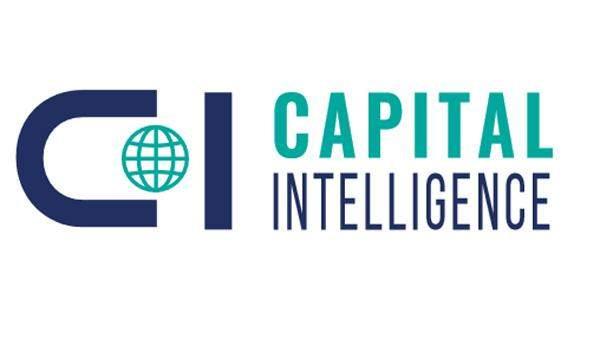 """""""كابيتال إنتليجنس"""" تؤكد تصنيف """"بنك الإمارات دبي الوطني"""" عند """"A+"""""""