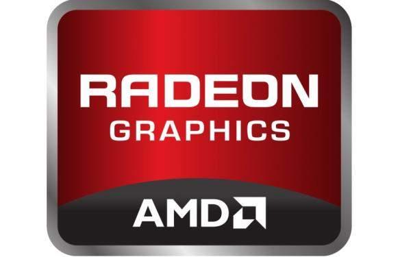 """""""إيه إم دي"""" تطرح الجيل الثاني من معالجات """"AMD Ryzen Threadripper"""""""
