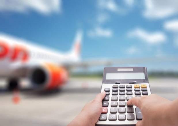 أفضل طرق لتحويل وتصريف العملات بغاية السفر