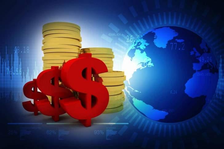 ديون العالم تقفز لمستوى قياسي عند 281 تريليون دولار بنهاية 2020