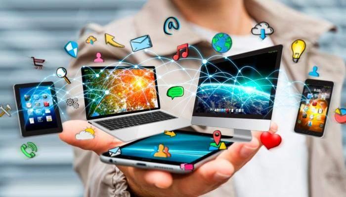 كورونا يدفع الشباب في ألمانيا لاستخدام تكنولوجيات رقمية لأول مرة