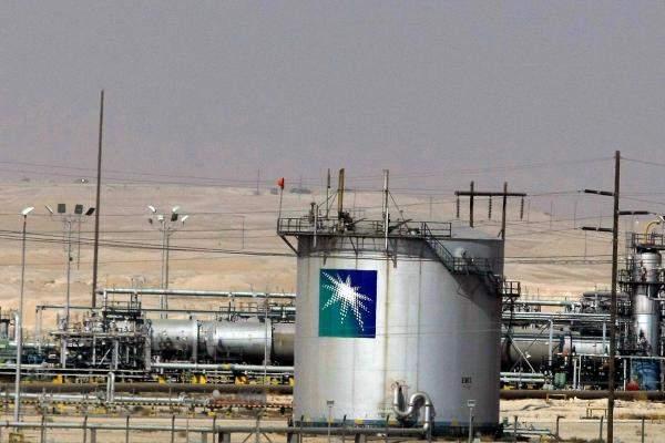 صادرات النفط السعودية ترتفع إلى 7.37 مليون برميل يومياً في تشرين الثاني 2019