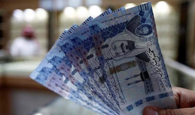 """""""موديز"""" تخفض تصنيف 10 بنوك سعودية من مستقرة إلى سلبية"""
