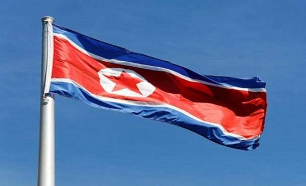 """""""السماء الزرقاء"""": أحدث الهواتف الذكية  في كوريا الشمالية"""