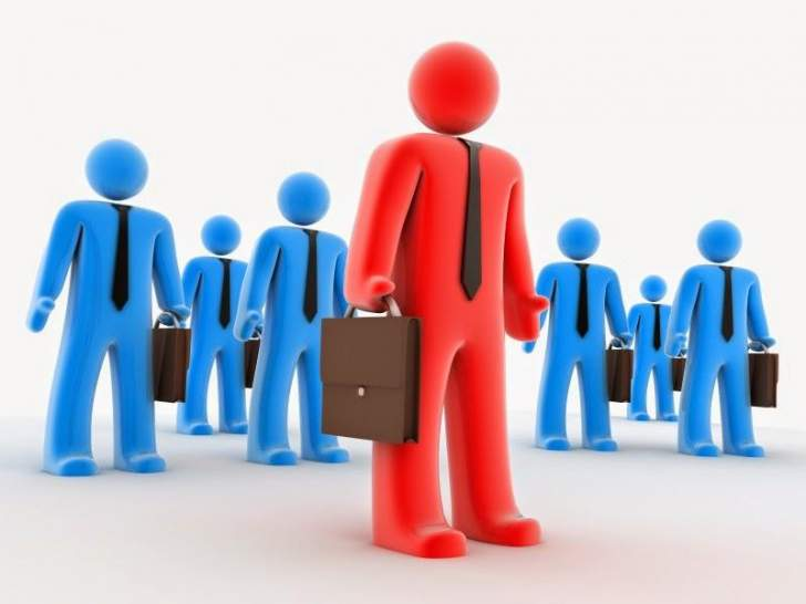 ما هي شروط تعيين الموظفين في الدوائر الوقفية؟