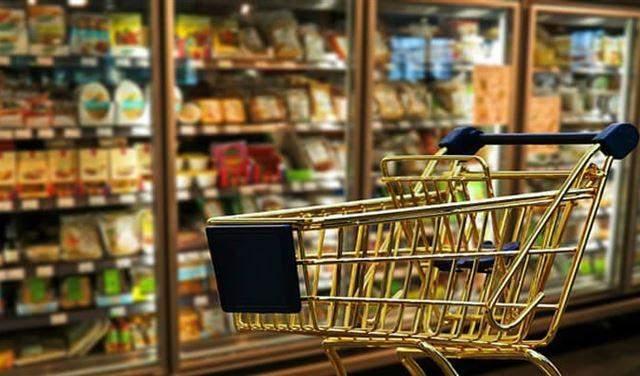 جمعية المستهلك: ارتفاع أسعار السلع منذ 17 تشرين الأول بنسبة 58.43%