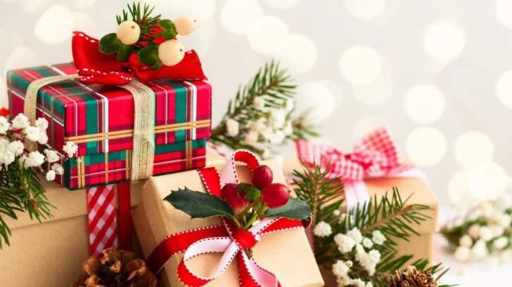 18 هدية مناسبة لموسم الأعياد الصعب!