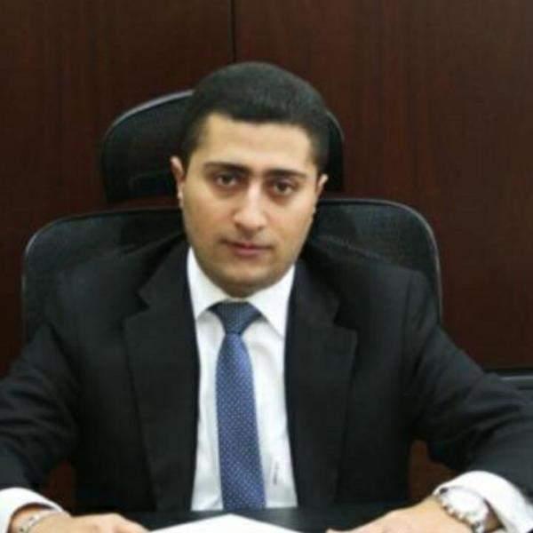 البروفسور نعمة: محدوية الضربة الثلاثية على سوريا خفف كثيرا من إرتداداتها الإقتصادية إقليمياً ومحلياً