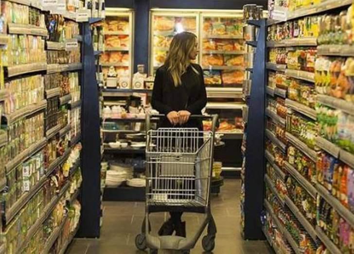 """مؤشر """"بنك بيبلوس والجامعة الأميركية"""": ثقة المستهلك تراجعت في الفصل الثاني بعد زيادة الضرائب والرسوم بالموازنة"""