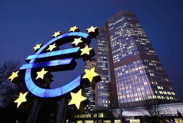 الأسهم الأوروبية تنخفض في ظل مجموعة من المخاوف الاقتصادية والجيوسياسية