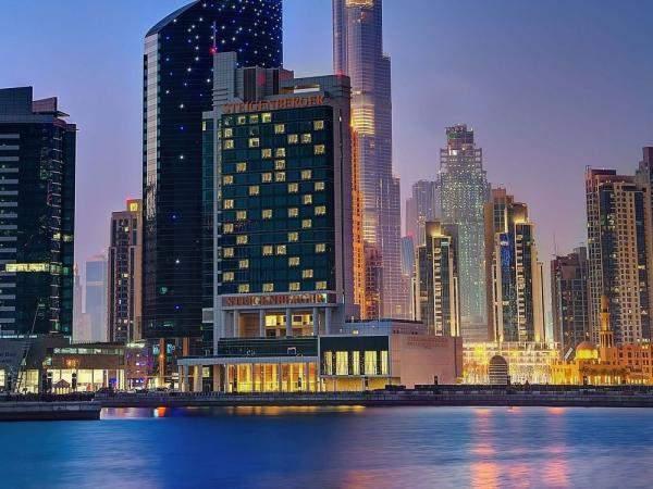 الإمارات: 6 آلاف مستثمر يتقدمون بطلب إقامة طويلة الأمد بأسبوع