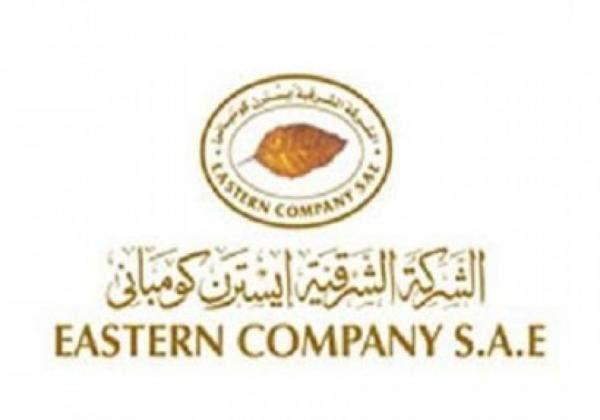 """""""الشرقية للدخان"""" المصرية ترفع أسعار السجائر 10-15%"""