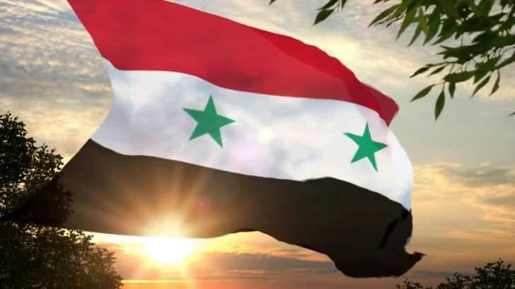 سوريا تطرح مناقصة جديدة لشراء 200 ألف طن من قمح الطحين