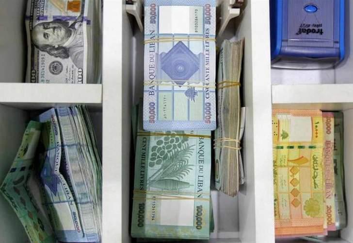 هذه أسباب ارتفاع الدولار..