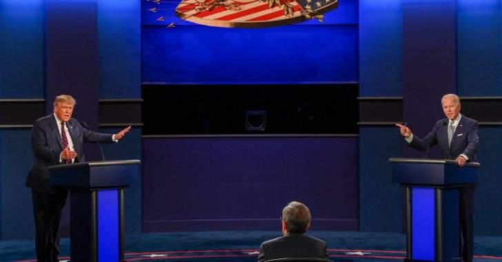 كيف ستؤثر الإنتخابات الرئاسية على محفظة الأميركيين؟