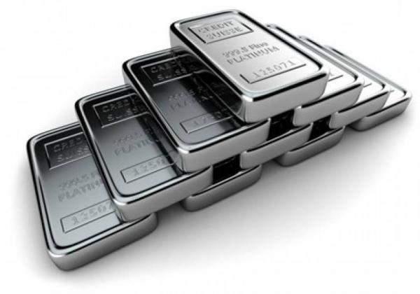 ارتفاع أسعار البلاديوم بنسبة 1.59% الى 1.085 دولارللأونصة