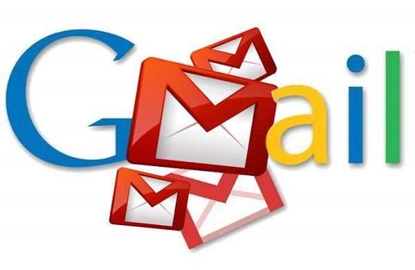 """كيف تسترد رسائلك من الأرشيف وتنقلها لصندوق الوارد في """"Gmail""""؟"""