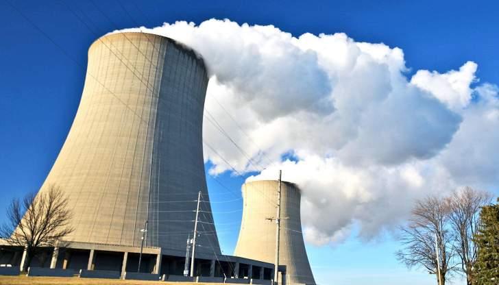 الحكومة البلجيكية تنوي الإستغناء الكامل عن توليد الطاقة النووية في 2025