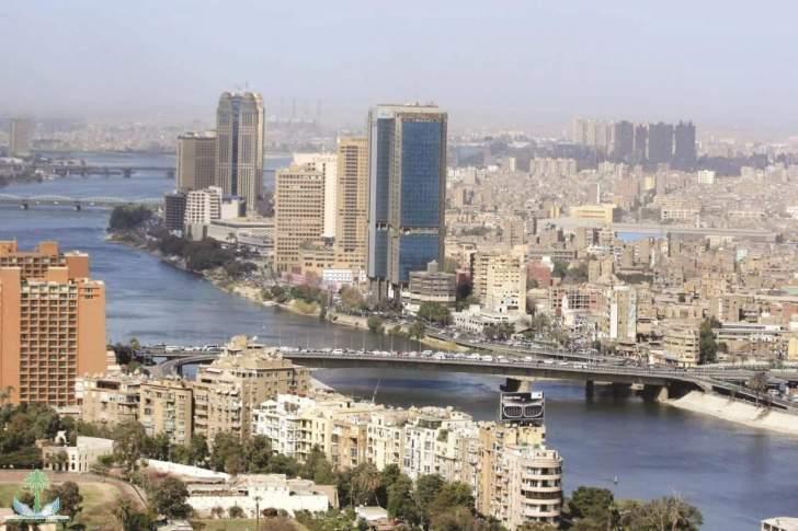 مصر: تحرك سفينة تركية بالبحر المتوسط انتهاك لمنطقتنا الاقتصادية الخالصة