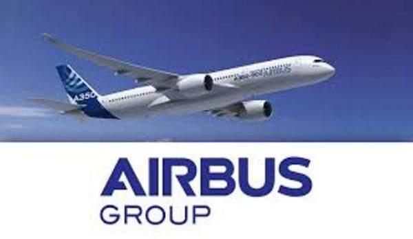 """شركة """"إيرباص"""" تستعرض """"إيه 330-900 نيو"""" الجديدة"""