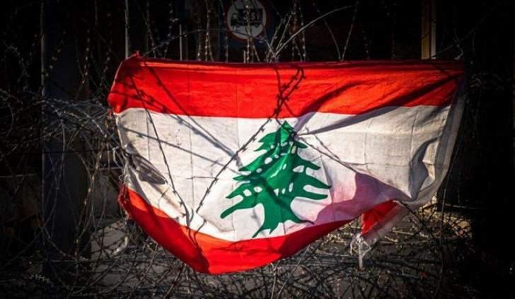 إنجاز جديد للدبلوماسية اللبنانية: إنقاذ 2000 عائلة في لبنان