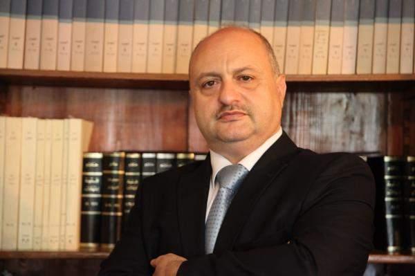 زخور: وزير الاقتصاد موافق على حق التجار بتحويل اسعار سلعهم على سعر الدولار في السوق