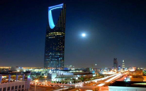 السعودية: أمانة الشرقية تقفز باستثماراتها 50%