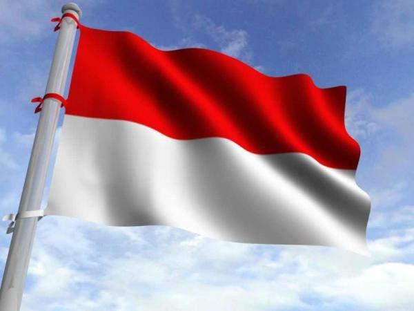 لوكيتا: السعودية أكبر شريك تجاري مع إندونيسيا على مستوى الشرق الأوسط