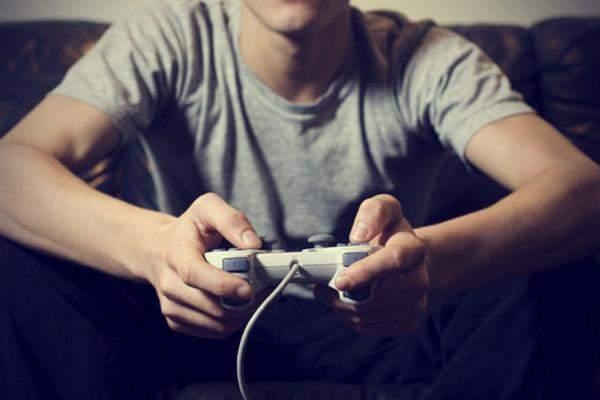 5 حوادث تسببت بها ألعاب الفيديو