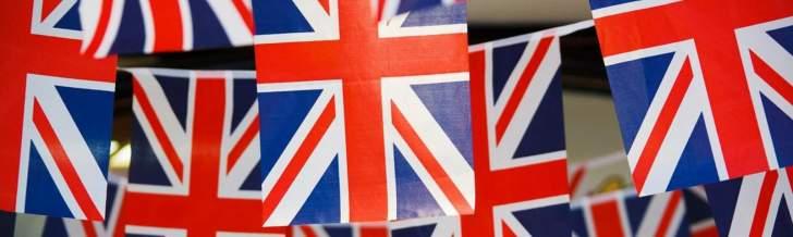 """وزير الخارجية: بريطانيا تتخذ الخطوات الصحيحة لتخفيف قيود """"كورونا"""""""