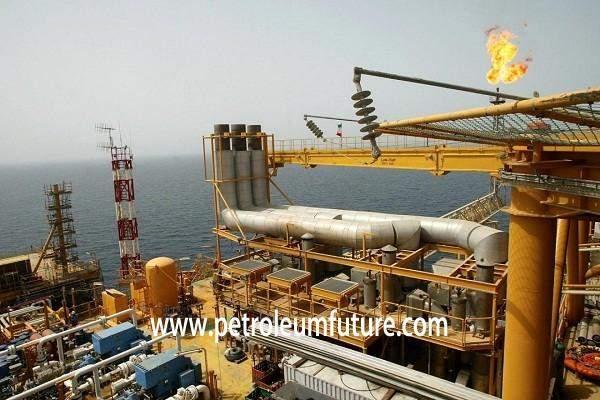 أسعار الغاز الطبيعي ترتفع 1% إلى 2.79 دولار