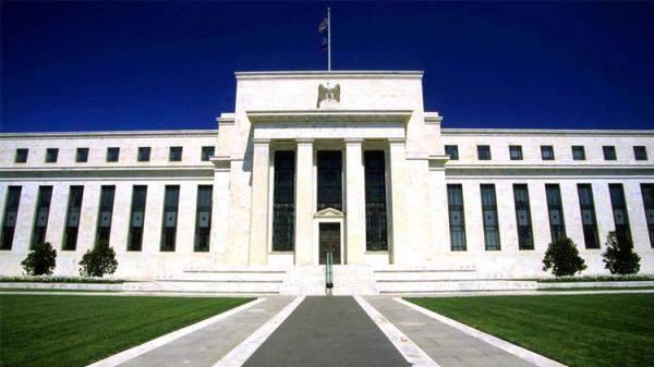 أميركا: تقلبات الأسواق الأخيرة ليست كبيرة لتؤثر سلباً على الإقتصاد