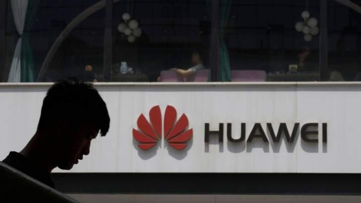 """""""هواوي"""" تطور طرقًا ذكية في الصين تتحدث إلى السيارات ذاتية القيادة"""
