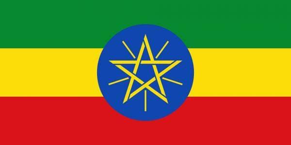 إثيوبيا: نحن بحاجة إلى 1.66 مليار دولار لإنقاذ المتضررين من الجفاف