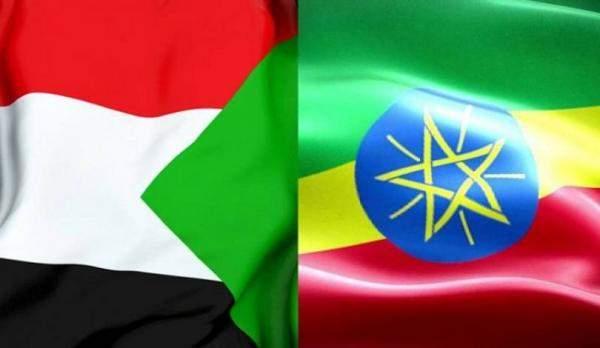 إثيوبيا تستحوذ على حصة في أكبر ميناء في السودان
