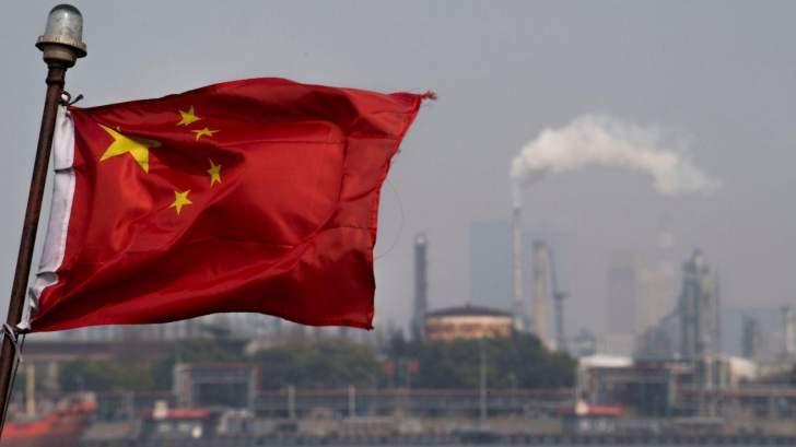 الصين أكبر مستقبل للاستثمار الأجنبي المباشر في 2020