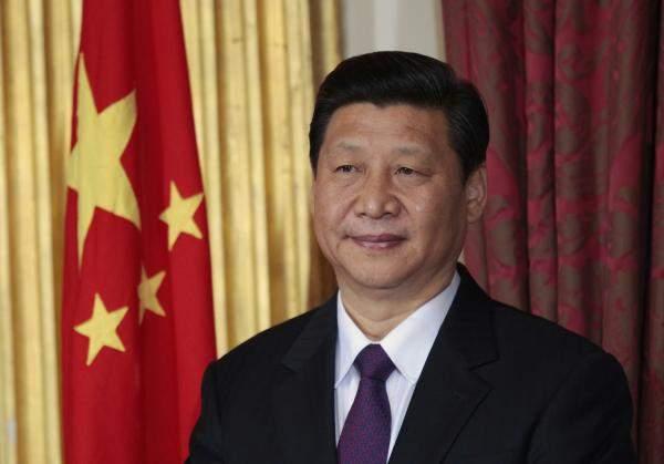 الرئيس الصيني يدعو إلى تنسيق دولي في مجال السياسات التي تسهل تنقلات الناس