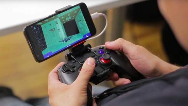 """""""فيرايزون"""" تختبر خدمة ألعاب فيديو سحابية"""