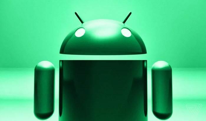 """""""غوغل"""" تؤكد وجود مشكلة أثرت على العديد من تطبيقات """"أندرويد"""""""