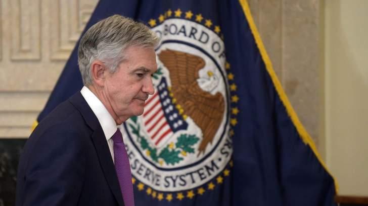 جيروم باول أمام الكونغرس الأميركي: أوضاع سوق العمل تواصل التحسن لكن بوتيرة متفاوتة