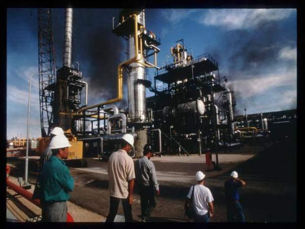 """الأردن: قوى شعبية تكثف ضغوطها لإسقاط اتفاقية الغاز مع """"إسرائيل"""""""