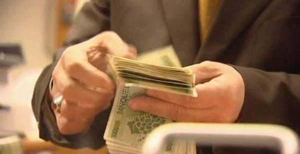 إرتفاع تكلفة التأمين على ديون لبنان إلى مستوى قياسي جديد