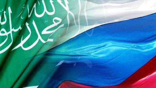 """روسيا والسعودية تتفقان على ضرورة تنفيذ الجميع لاتفاق """"أوبك+"""""""