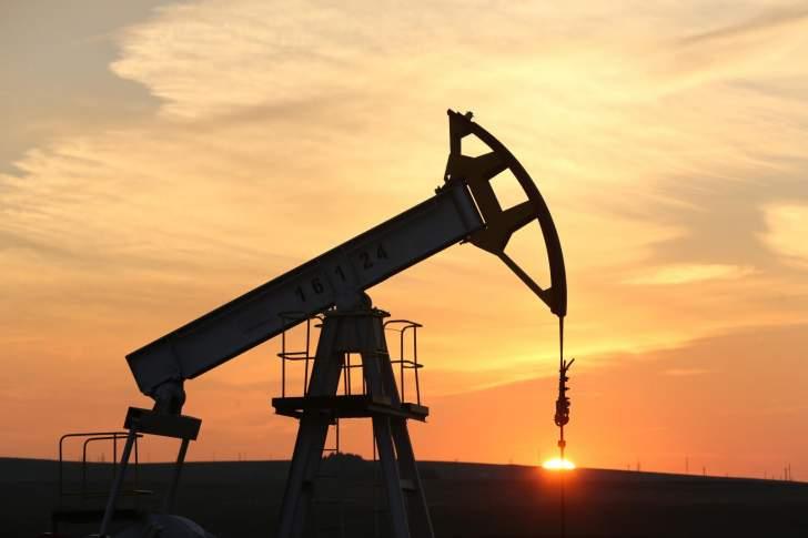 تراجع إنتاج سلطنة عُمان من النفط 0.4 %خلال آب