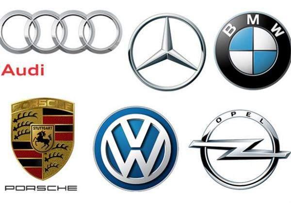 محلل: أسهم قطاع السيارات الألماني قد تتراجع بحوالي 12% في هذه الحالة..!