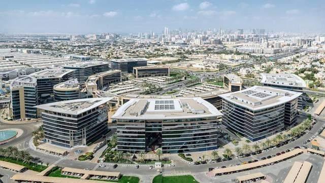 المناطق الحرة في دبي تطلق حزمة حوافز اقتصادية إضافية لدعم قطاع الأعمال