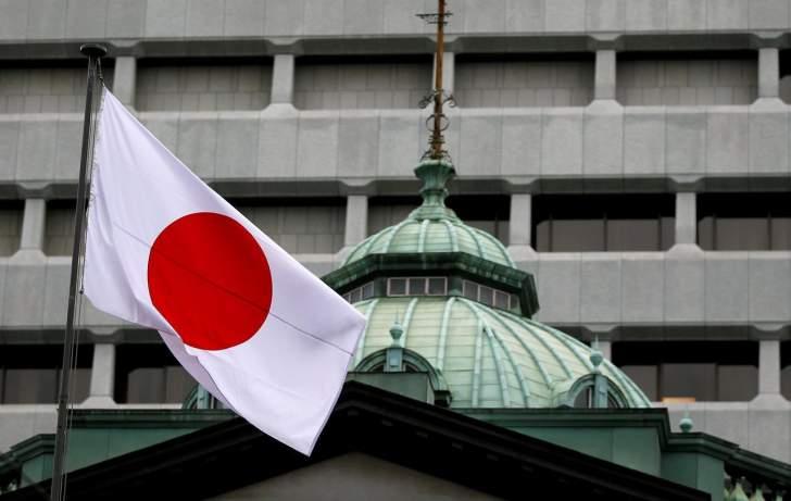 محافظ المركزي الياباني يخطط لتخفيف السياسة النقدية للوصول إلى تضخم بنسبة 2 %